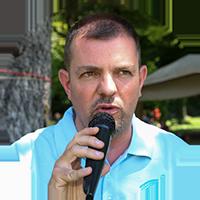 Galdi Alberto