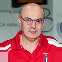 Gerosa Maurizio